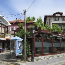 Bares, cafeterías y restaurantes de Ribadedeva quieren crear una Asociación de Hostelería