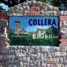 El pueblo de Collera disuelve definitivamente su junta vecinal de aguas y se incorpora a la red municipal de Ribadesella