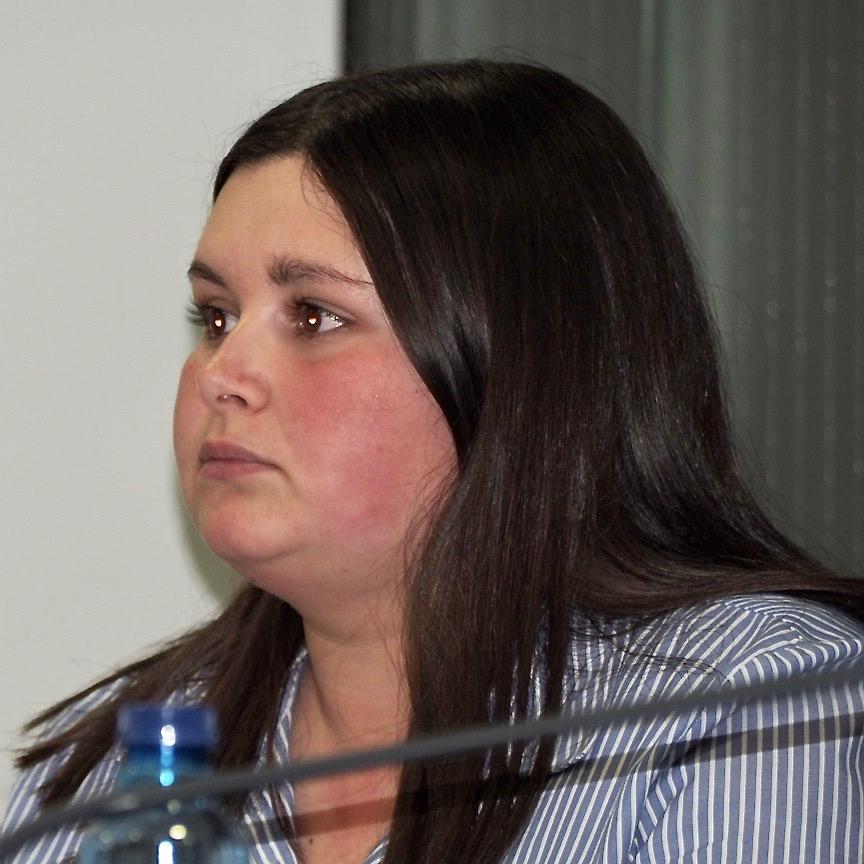 La decisión final sobre el Campamento de Verano de Ribadesella no se alargará mas allá del 15 de julio