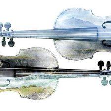 Llanes cancela el Curso Internacional de Música, que este año esperaba a un centenar de alumnos