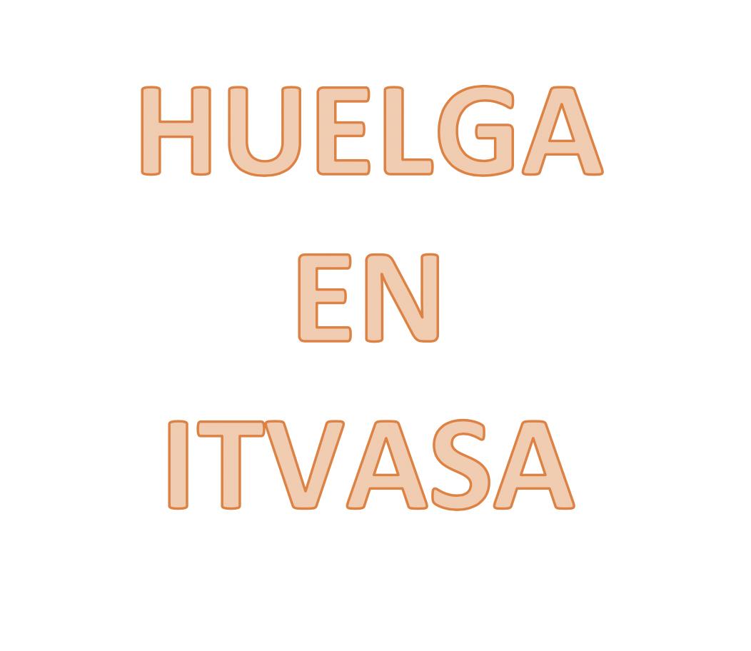 Los sindicatos de ITVASA convocan una huelga indefinida que afectará a la estación ITV de Ribadesella