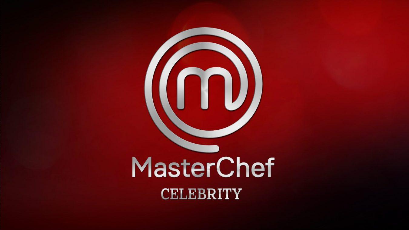 Ribadesella se convierte en escenario natural para un capítulo del próximo MasterChef Celebrity