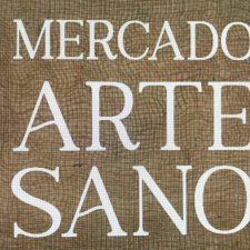 Llanes pone en marcha el primer Mercado Arte Sano estival para ayudar a los artesanos del concejo