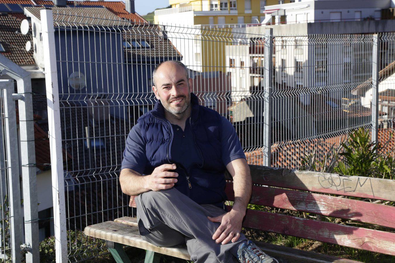 El PP de Ribadesella defiende su Plan de Choque anti covid frente a las limosnas de Pueblu