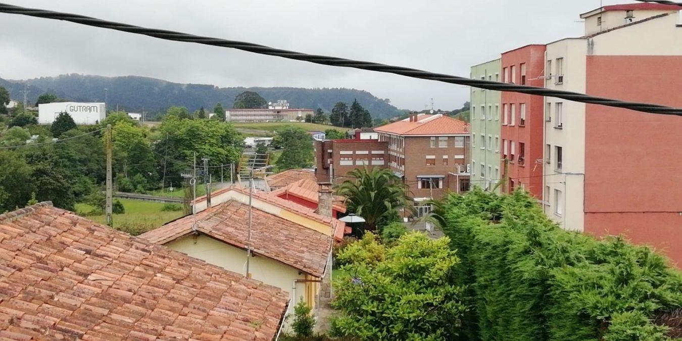 Los ecologistas asturianos presentan alegaciones contra la planta de residuos que se quiere instalar en El Peral (Ribadedeva)