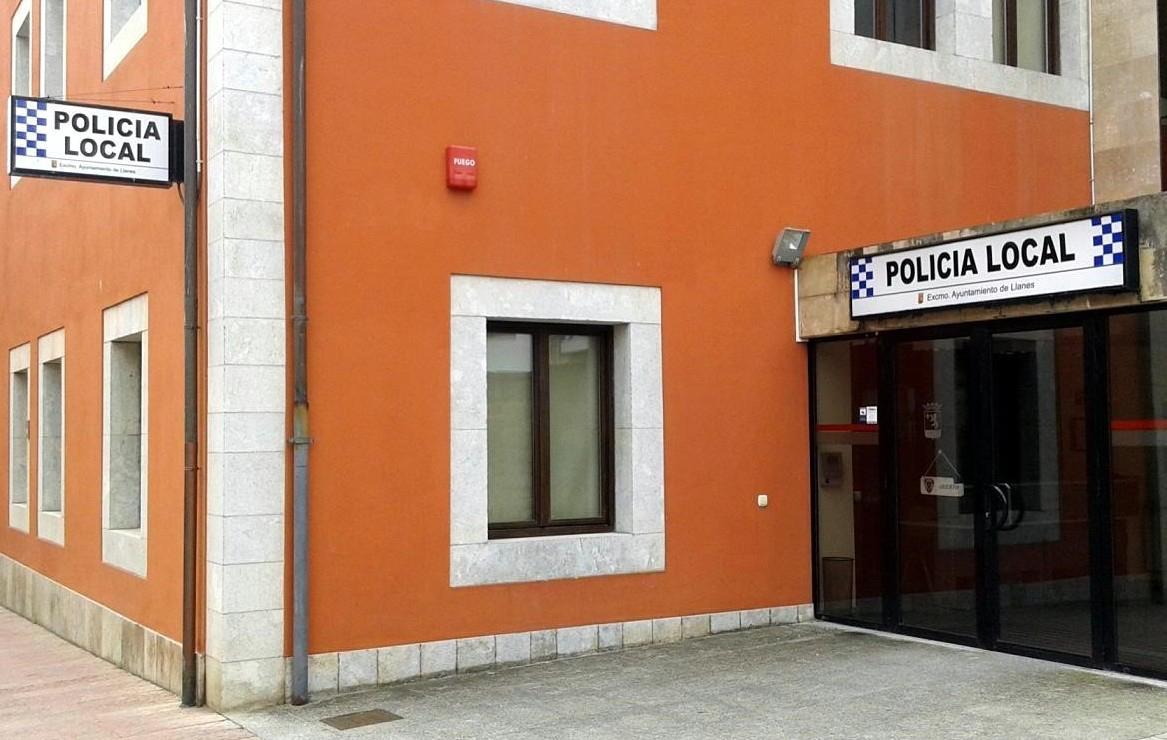 Guardia Civil y Policía Local evitan la celebración de 14 botellones en Llanes