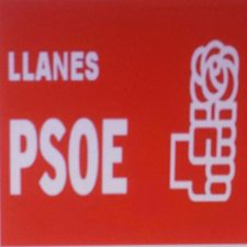 El PSOE de Llanes exige la puesta en marcha del Campamento de Verano en el concejo
