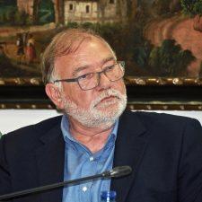 El alcalde de Ribadesella cuenta en la COPE cómo está viviendo la cuarentena preventiva tras mantener contacto con dos positivos