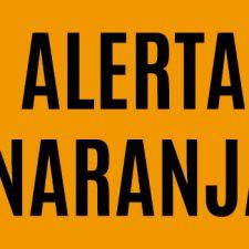 Críticas de Foro y PP a la declaración de alerta naranja en cinco municipios del oriente de Asturias