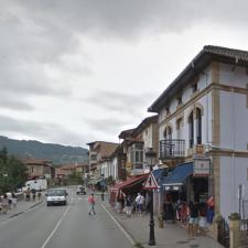 El Ayuntamiento de Cabrales suspende el mercado y cancela la feria de San Ramón y la Cicloturista Subida a Sotres