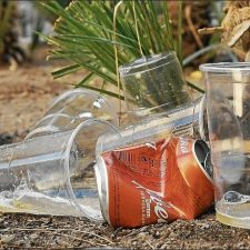 La Policía de Llanes abortó 9 fiestas privadas y desbarató 6 botellones durante el último fin de semana
