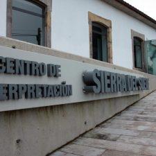 El Centro de Interpretación Sierra del Sueve abre de nuevo tras comprobar que el contacto había sido un falso positivo