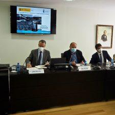 Ayuntamiento y Confederación Hidrográfica se reparten los 100km de ríos que tiene Ribadesella para su mantenimiento