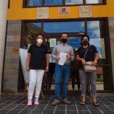 Asturias publica un decálogo para el turismo responsable en los espacios naturales en tiempos de pandemia