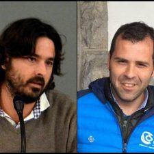 Llanes y Cangas de Onís piden al Principado un informe pormenorizado sobre la alerta naranja