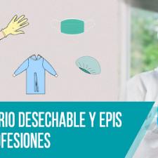 86.000 euros para la adquisición de equipos EPI y gastos de emergencia social en los municipios del oriente de Asturias