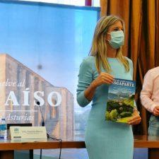 Asturias pone en marcha un programa con experiencias gratuitas para incentivar el turismo durante la temporada baja