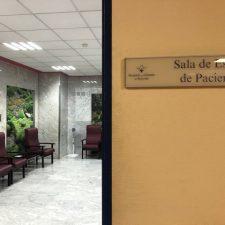 El Oriente de Asturias llega a los 455 positivos mejorando sus datos epidemiológicos