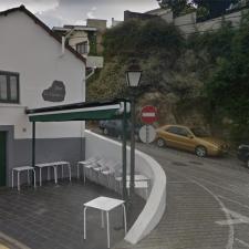 Declarado el octavo brote por coronavirus en Asturias con cinco positivos en una fiesta de cumpleaños