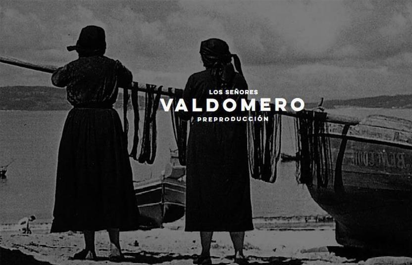 Ribadesella acoge un casting para un cortometraje ambientado en el pueblo marinero de Lastres de los años 40
