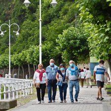 Llanes, Ribadesella y Colunga entre los municipios de España con mayor ocupación hotelera en el mes de julio
