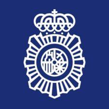 Los Amigos de Parres creen que Arriondas ha perdido la oportunidad futura de albergar a la Policía Nacional