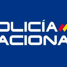 Ciudadanos pide una Comisaría de Policía Nacional para el oriente de Asturias y propone ubicarla en Arriondas