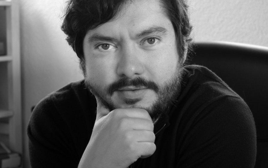 Rodrigo Sopeña gana el premio al mejor director asturiano en el Festival REC 2020 de Ribadedeva