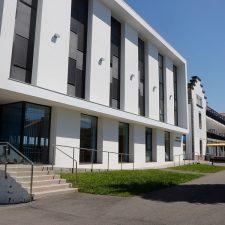 El alcalde de Ribadedeva pide tranquilidad a la población tras el caso de coronavirus confirmado en la residencia de Colombres