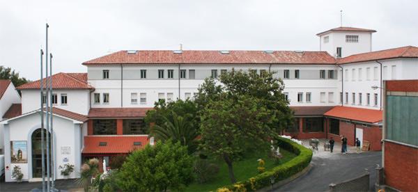 Otros dos trabajadores del Colegio Don Orione de Posada dan positivo en coronavirus. Están computados en los 44 nuevos casos de este viernes