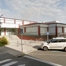 El colegio público Peña Tú de Llanes entra en la lista de los centros con incidencia covid