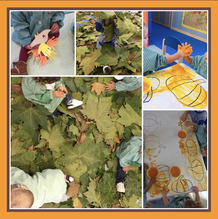 La alerta naranja también retrasa el inicio de la Escuela de 0-3 de Ribadesella a la espera de las pruebas PCR que deben hacerse sus educadoras