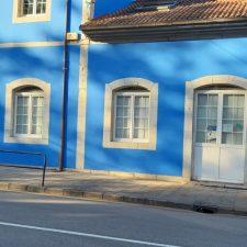 La escuela de Benia de Onís aumenta un 31% su matrícula de cara al próximo curso