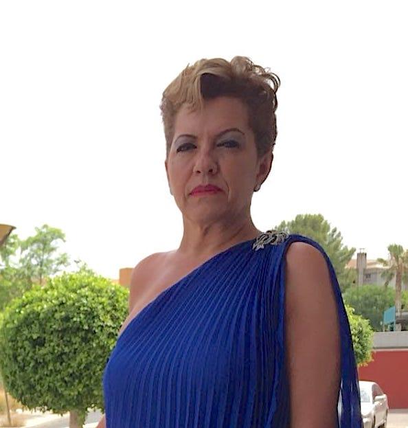 La nueva alcaldesa de Posada agradece el apoyo de sus vecinos y anuncia que se opondrá a la circunvalación