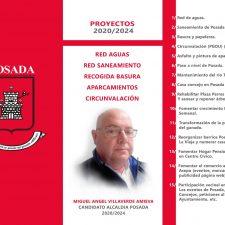 Polémica en Posada con el horario establecido para las elecciones a la alcaldía de barrio