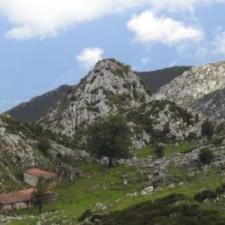 El concejo de Onís ha quedado incluido entre los 27 proyectos de Sostenibilidad Turística que financiará el Estado
