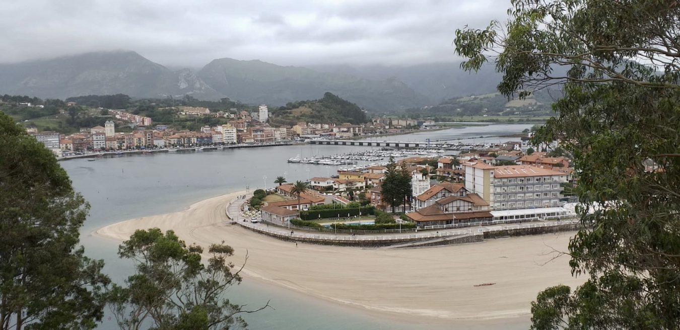 El PP de Ribadesella dice que la innecesaria alerta naranja acabará dañando los resultados turísticos de otoño