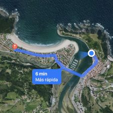 La San Silvestre de Ribadesella 2020 será virtual y con diferentes opciones de participación