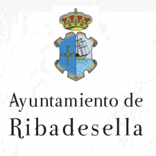 El Ayuntamiento de Ribadesella contratará a 8 jóvenes para desarrollar un nuevo programa Joven Ocúpate