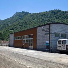 Salud confirma 84 nuevos casos por coronavirus en Asturias y realiza 227 PCRs en Ponga