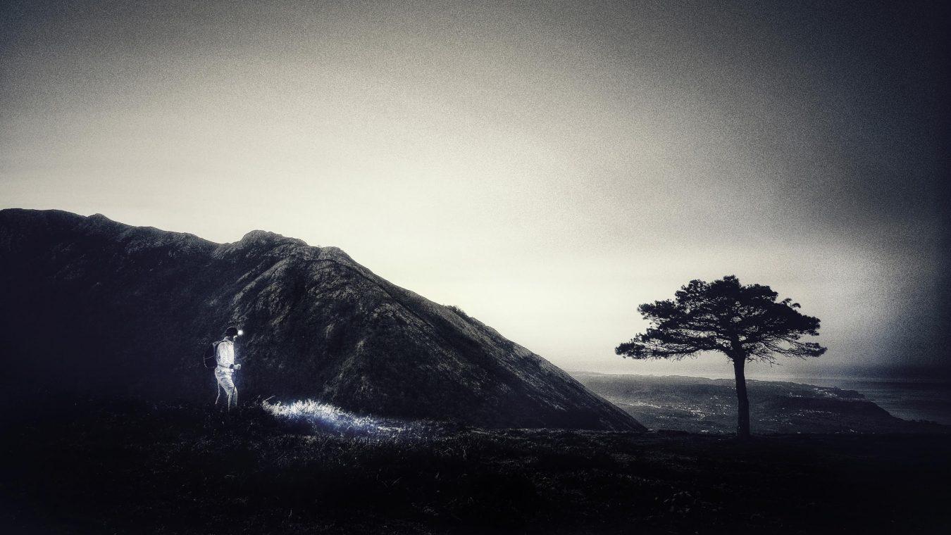 El Premio FotoSueve 2020 se marcha para Gijón, lo ha ganado Alfredo Loidi