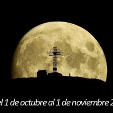 Las Jornadas del Sueve incluirán dos sextaferias, una en Luces y otra en el río Libardón