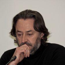 Luís Fuentes pedirá partidas importantes para el saneamiento de Ribadesella en los presupuestos regionales de 2021