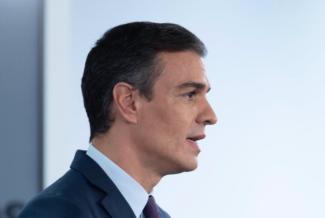 Así nos cambiará la vida el nuevo estado de alarma aprobado para toda España excepto Canarias