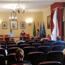 Aprobado el presupuesto 2020 de la Mancomunidad que agrupa a Cangas de Onís, Amieva y Onís