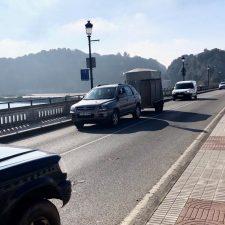 Los Presupuestos Generales del Estado incluyen 2 millones de euros para reformar y ampliar el puente de Ribadesella