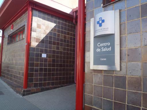 El Oriente de Asturias supera los 400 contagios por coronavirus debido al notable incremento en Llanes