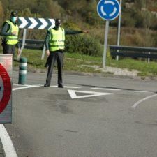 El toque de queda y el cierre perimetral de Asturias seguirán vigentes sine die