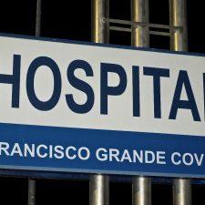 El Oriente de Asturias supera los 500 casos de coronavirus en la segunda ola de la pandemia