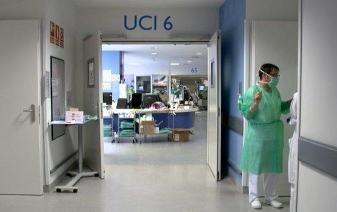 Asturias informa de 455 nuevos positivos por coronavirus y 17 muertes